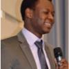 Amadou Sanou