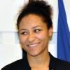 Nadine Weitkuhn