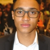 Eric Okoroji