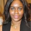 Janice Luciana Mussungo