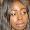 Nadia Akondo