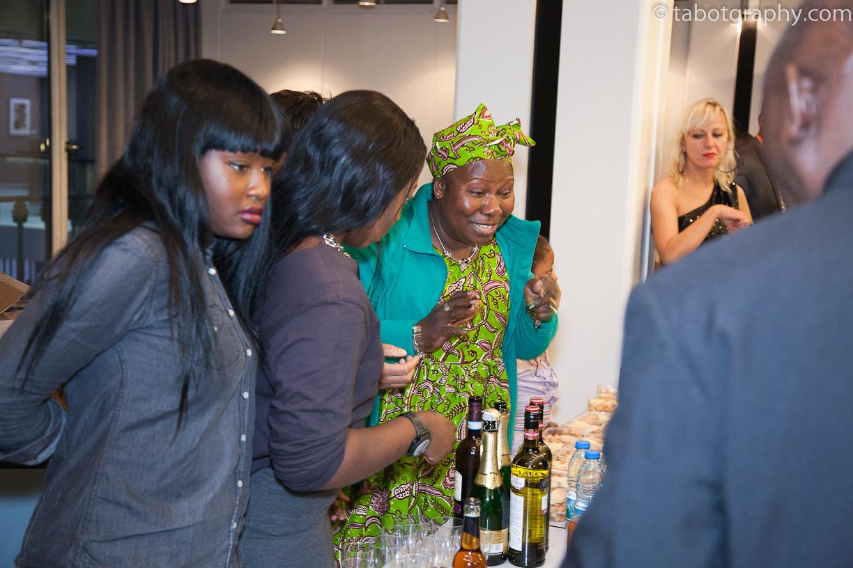 African Awards-103