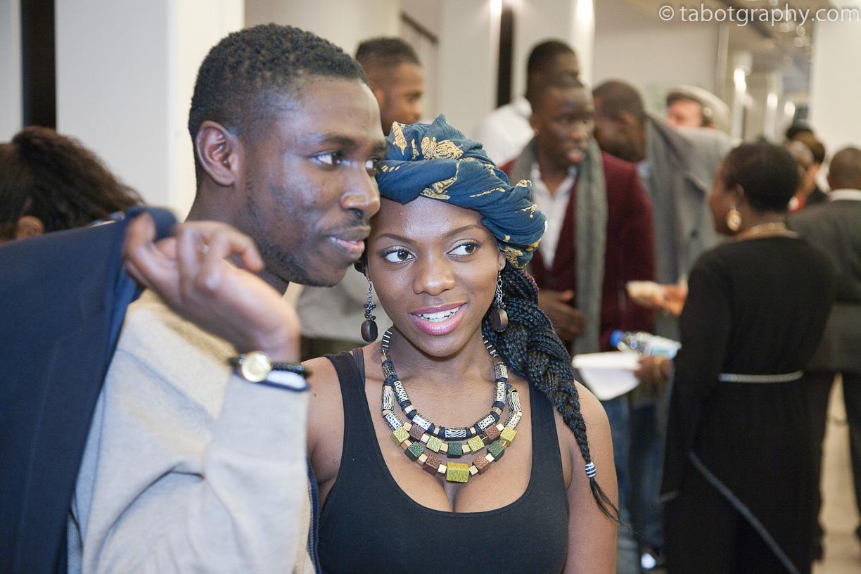 African Awards-110