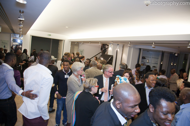 African Awards-120