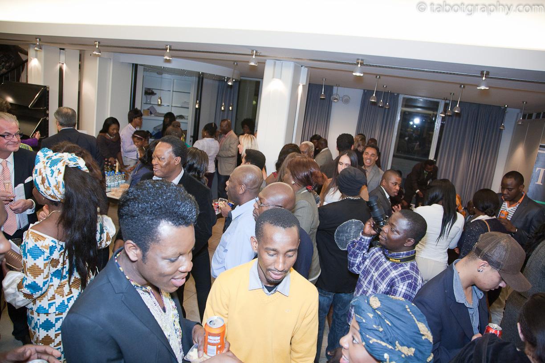African Awards-121