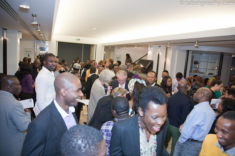 African Awards-123