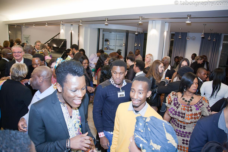 African Awards-125