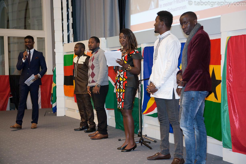 African Awards-134