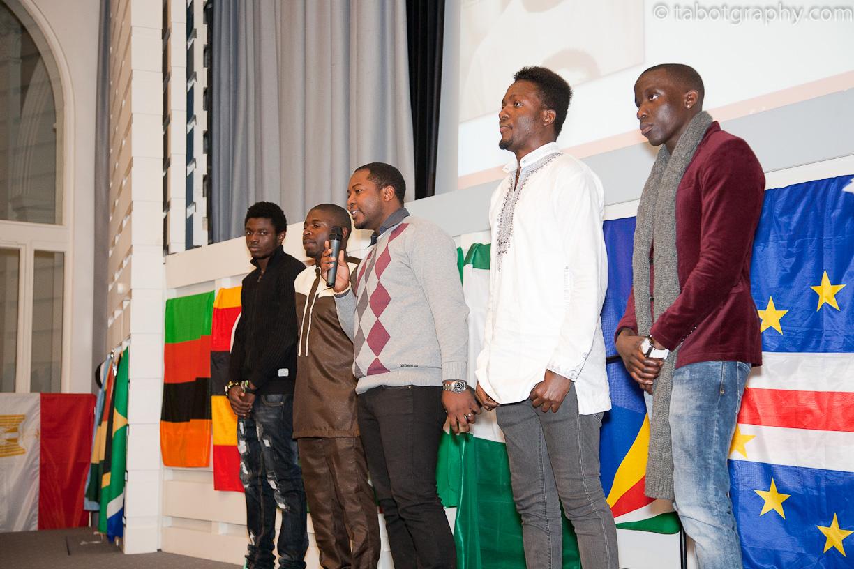 African Awards-135