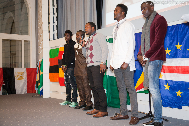 African Awards-136