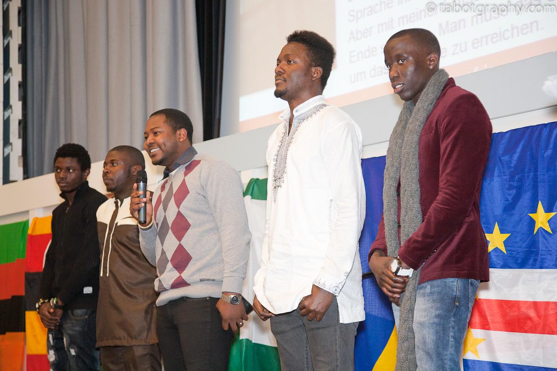 African Awards-137