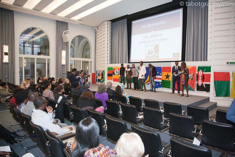 African Awards-139