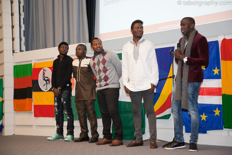 African Awards-141