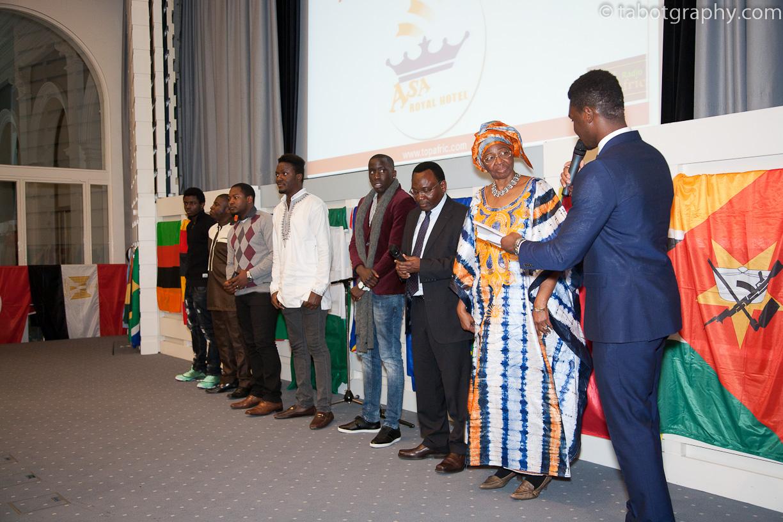 African Awards-143