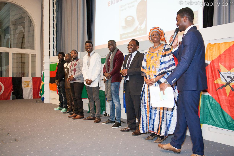 African Awards-144
