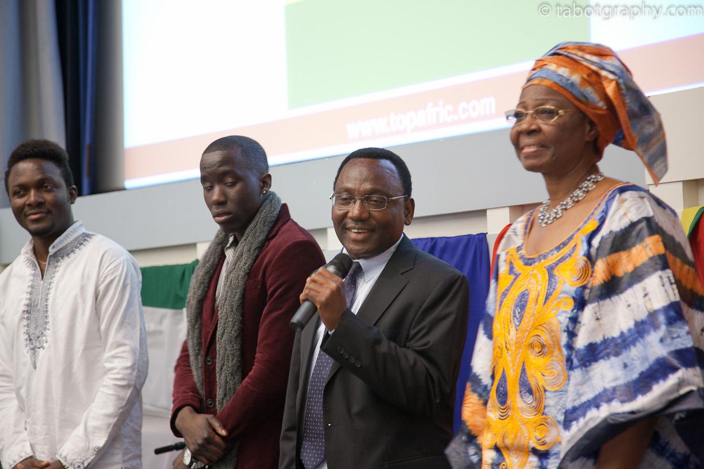 African Awards-145