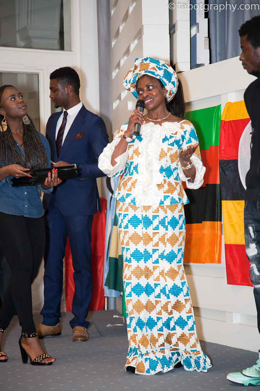 African Awards-148
