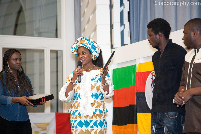 African Awards-149