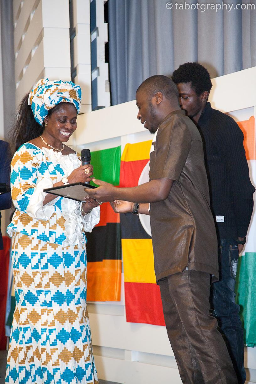 African Awards-150