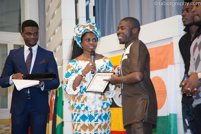 African Awards-151