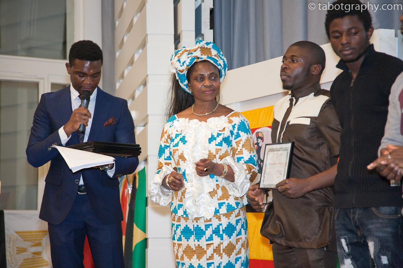 African Awards-152