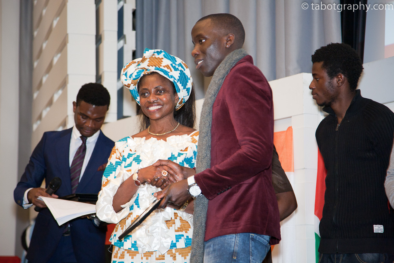 African Awards-153