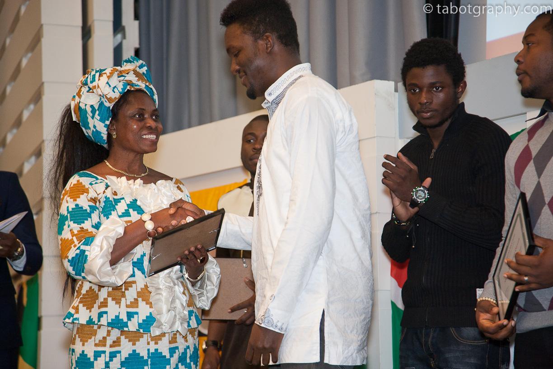 African Awards-155