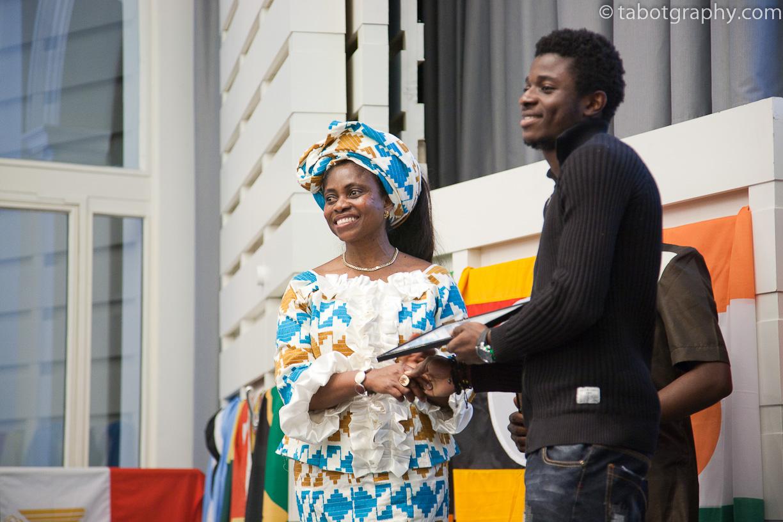 African Awards-156