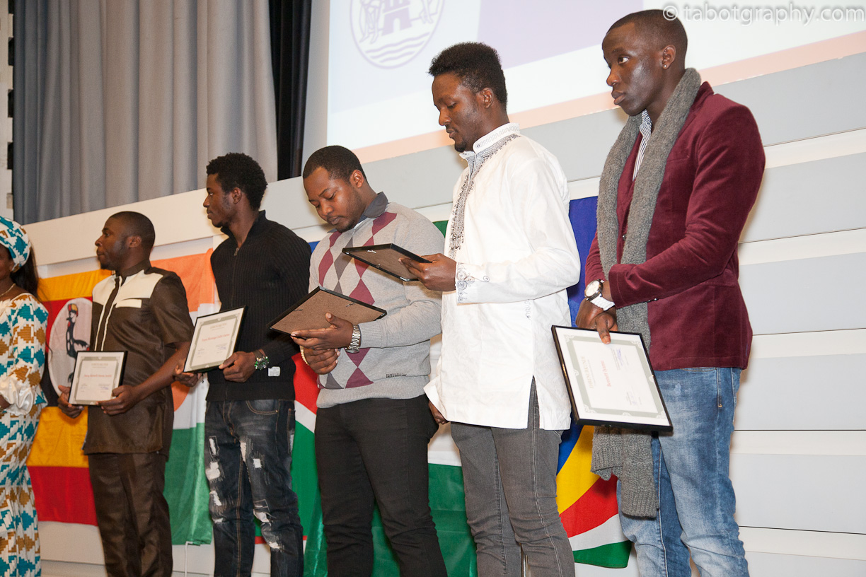 African Awards-157