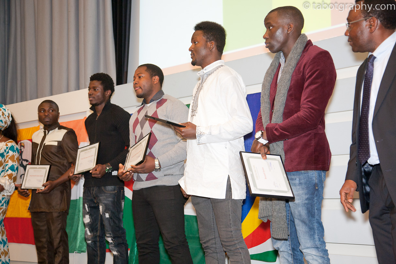 African Awards-158