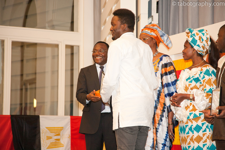 African Awards-159