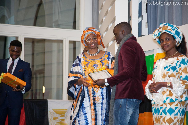 African Awards-160