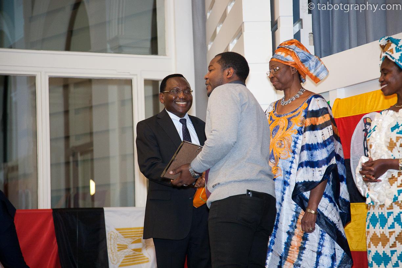 African Awards-161
