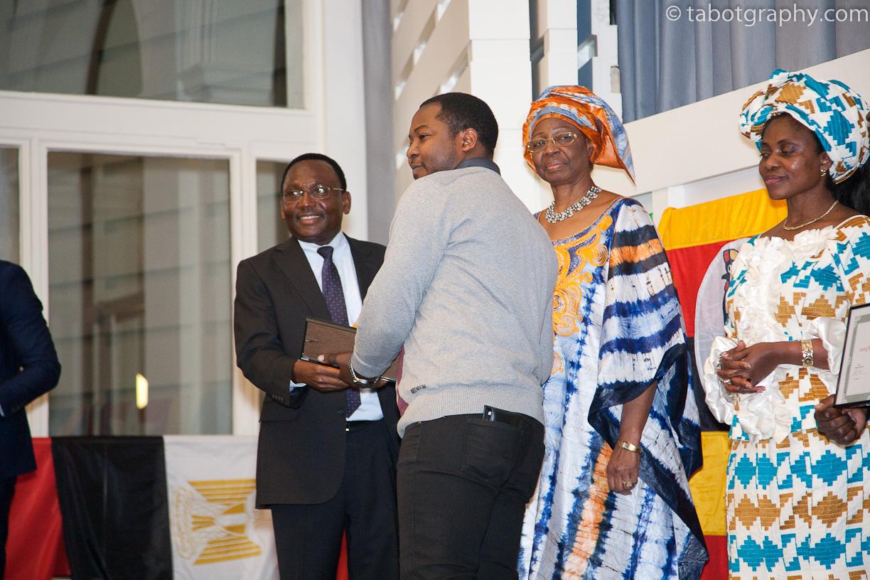 African Awards-162
