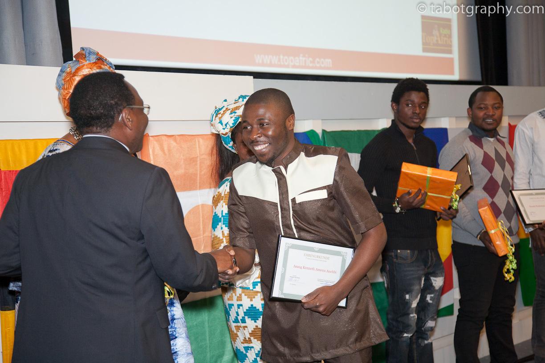 African Awards-163