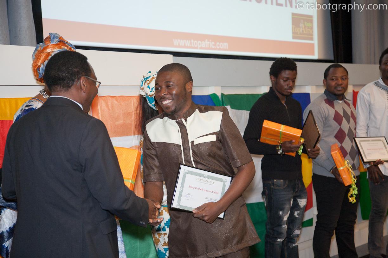 African Awards-164
