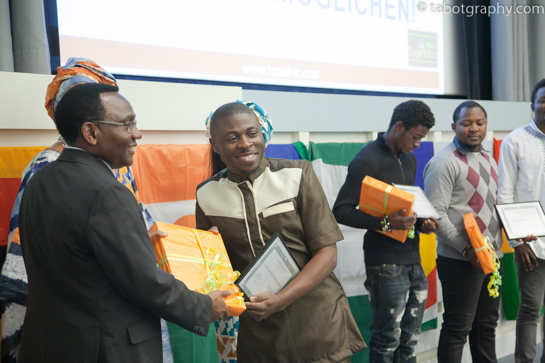 African Awards-165