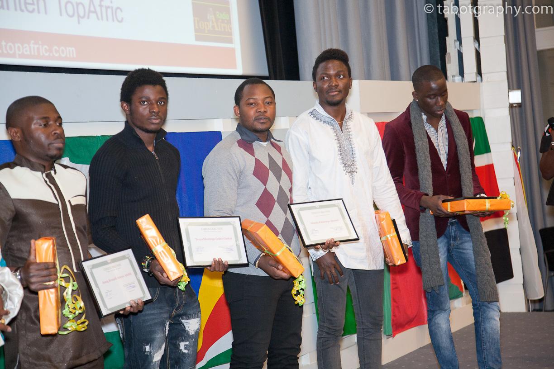 African Awards-166