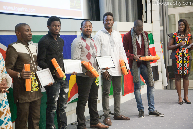African Awards-167