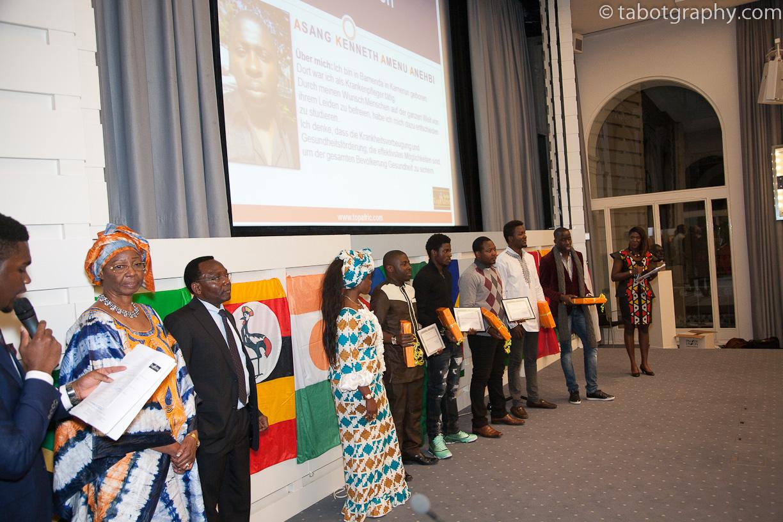 African Awards-169