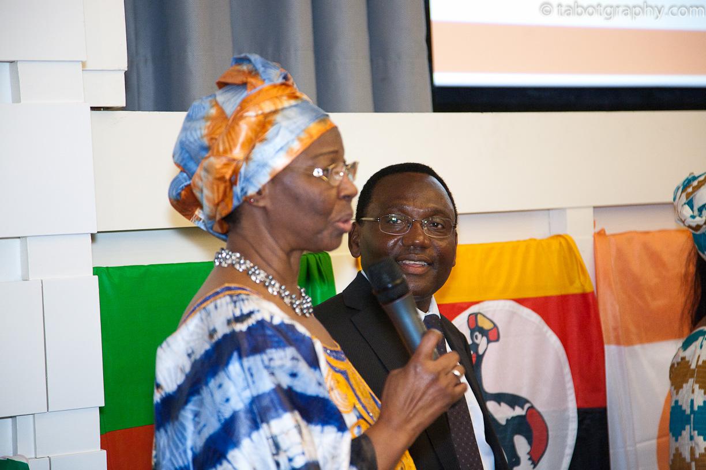African Awards-171