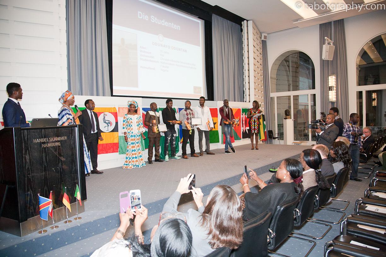 African Awards-172