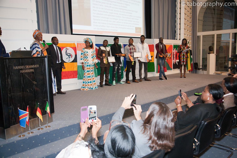 African Awards-173