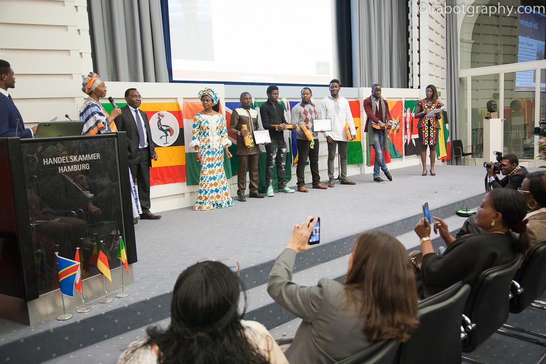 African Awards-174