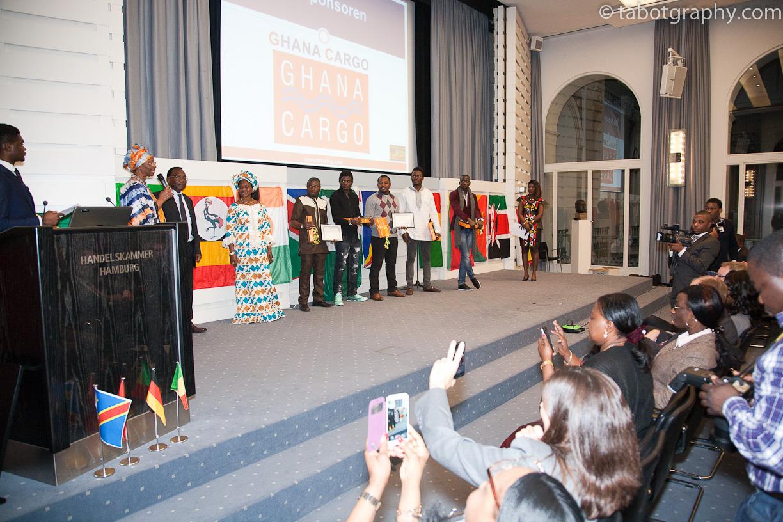 African Awards-176