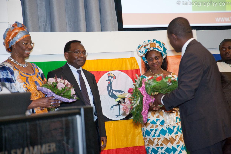 African Awards-177