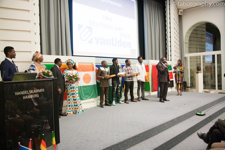 African Awards-178