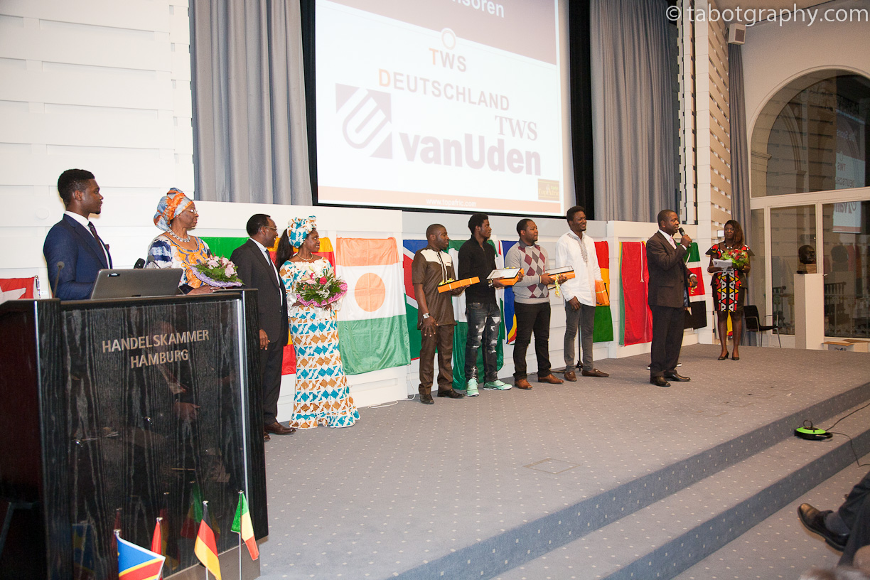 African Awards-179