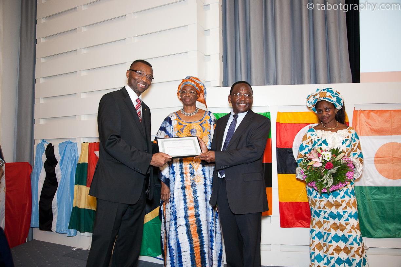 African Awards-183