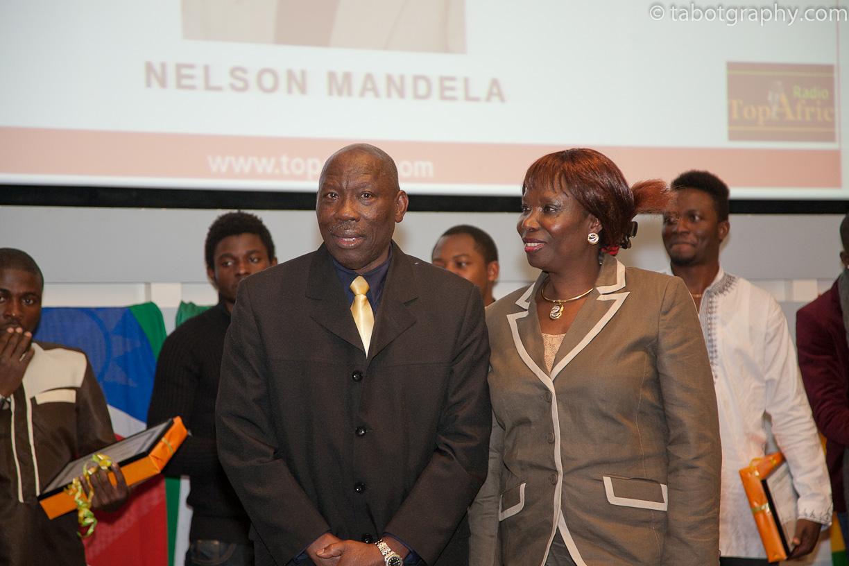 African Awards-184